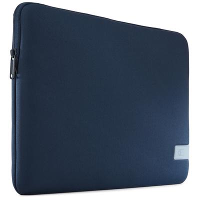 Case Logic 3203948 laptoptassen