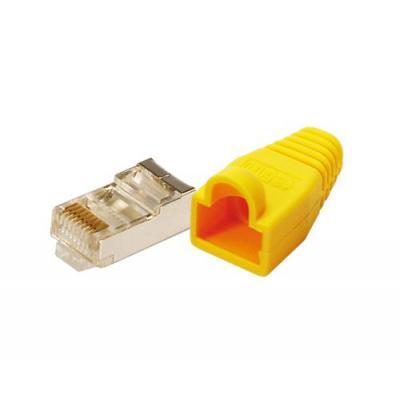 LogiLink MP0015 kabel connector