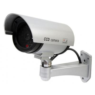 Olympia DC400 Beveiligingscamera - Wit