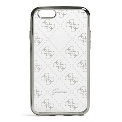 GUESS GUHCP7TR4GSI mobile phone case