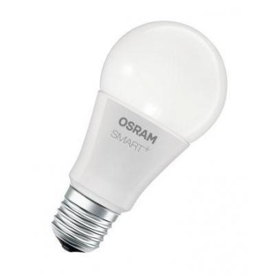 Osram personal wireless lighting: Smart+ HK Classic - Wit