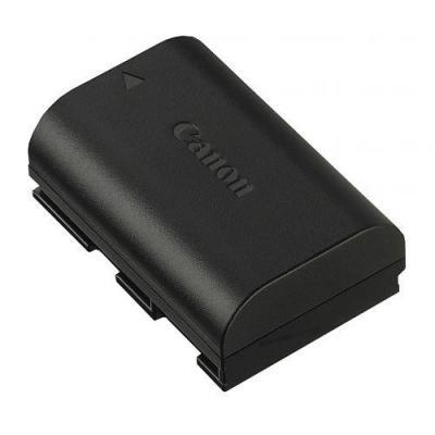 Jupio CCA0020 batterij