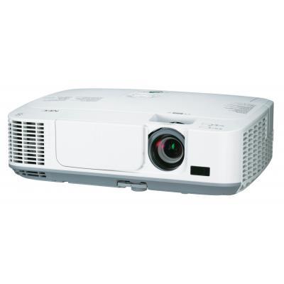 NEC 60003407 beamer