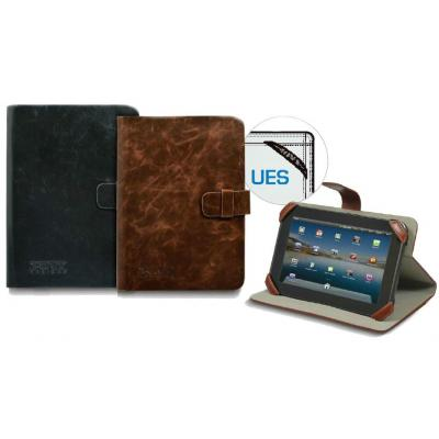 Port Designs 201343 tablet case