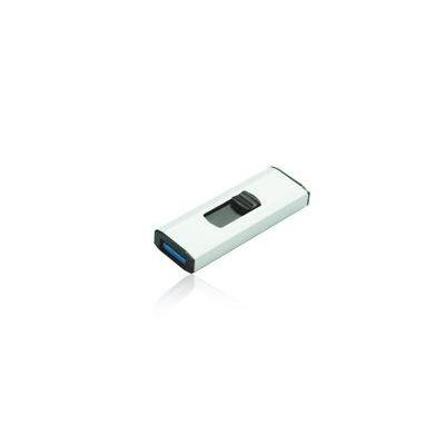 MediaRange MR917 USB flash drive