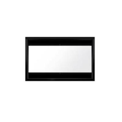 "Grandview projectiescherm: GV104082 - 100"", 16:9/2,35:1"