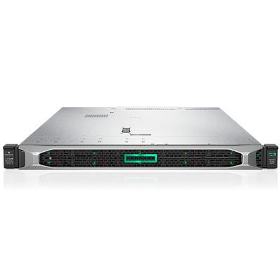 Hewlett Packard Enterprise ProLiant DL360 Gen10 Server