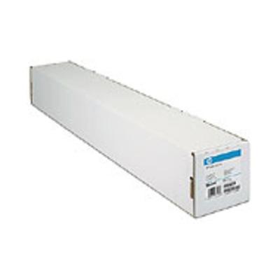 Hp papier: Special Inkjet papier, 90 gr/m², 914 mm x 45.7 m