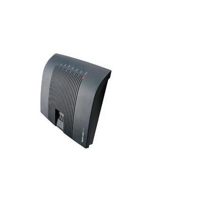 Tiptel telefonie switch: 810 VoiP