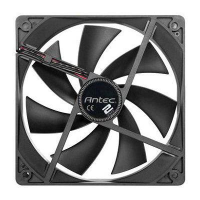 Antec 0-761345-75246-6 Hardware koeling