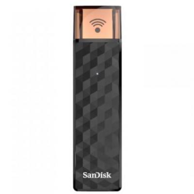 Sandisk SDWS4-128G-G46 USB flash drive