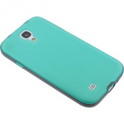 ROCK S4-29594 Mobile phone case - Groen