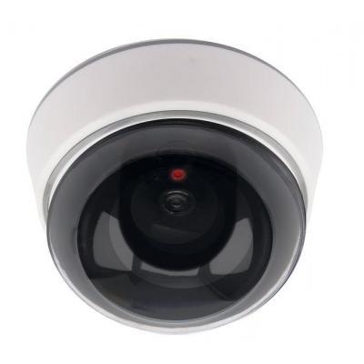Olympia DC300 Beveiligingscamera - Wit