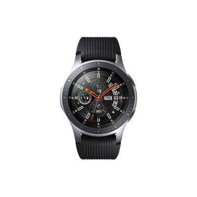 Samsung SM-R800N Smartwatch