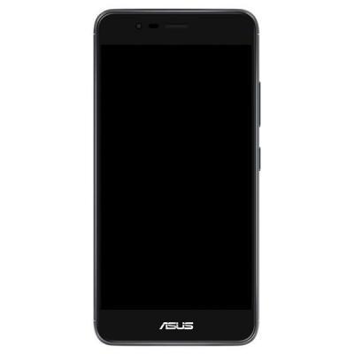 ASUS ZC520TL-4H Mobile phone spare part
