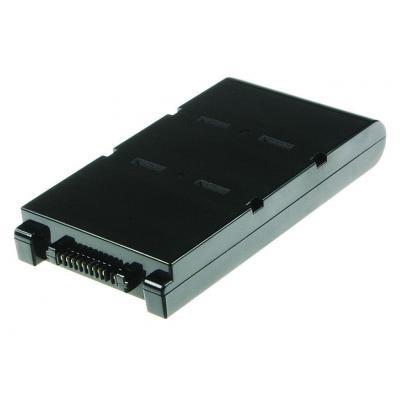 2-Power CBI0858A batterij