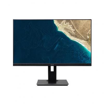 Acer UM.HB7EE.018 monitor