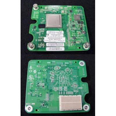 Hp interfaceadapter: PCI/FC