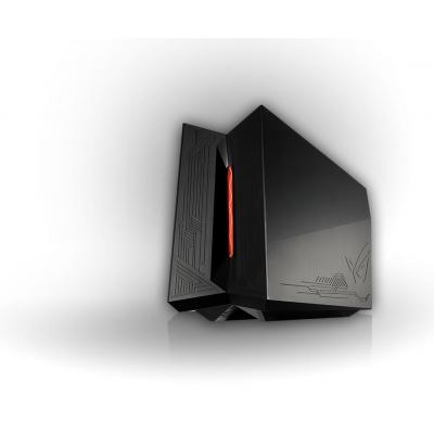 Asus interfaceadapter: ROG-XG-STATION-2 - Zwart