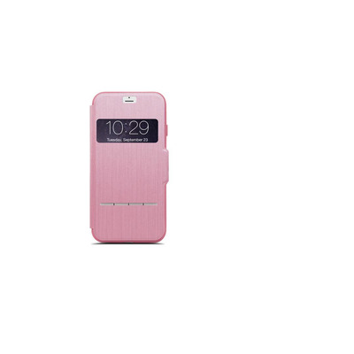 Moshi 99MO072307 Mobile phone case - Roze