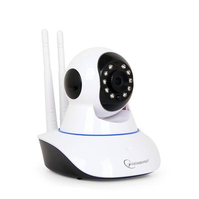 Gembird ICAM-WRHD-01 beveiligingscamera