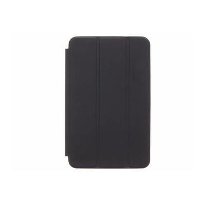 Selencia Book Cover voor de Samsung Galaxy Tab A 10.1 (2016) Tablet case