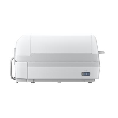 Epson WorkForce DS-70000 Scanner - Grijs