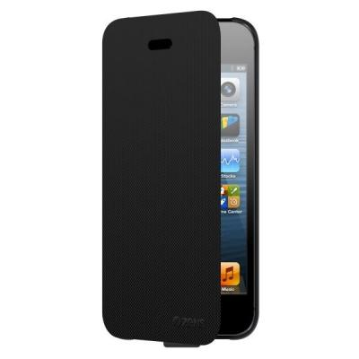 Zens ZEI501B/00 mobile phone case
