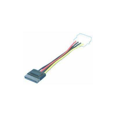 LogiLink CS0003 ATA kabel
