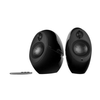 Edifier Speaker: e25 - Zwart
