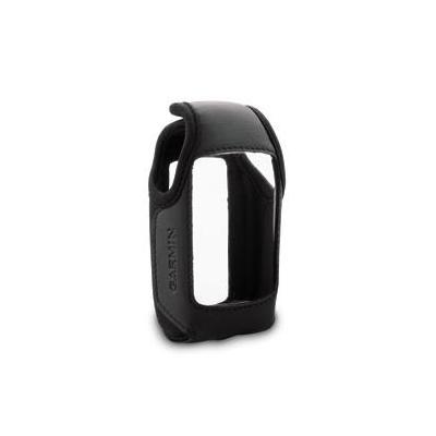 Garmin Slip case Accessoire  - Zwart