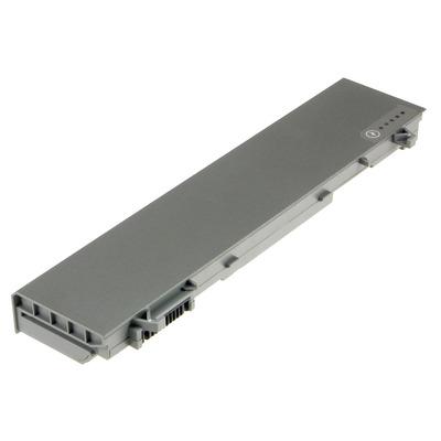 2-Power 2P-KY266 Notebook reserve-onderdelen