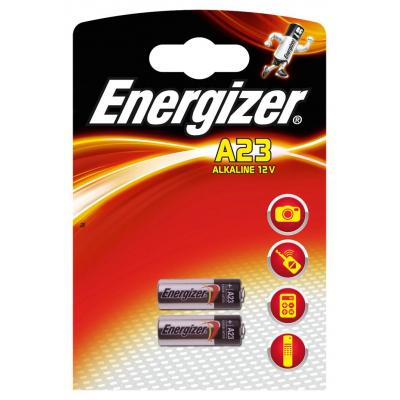 Energizer 629564 batterij