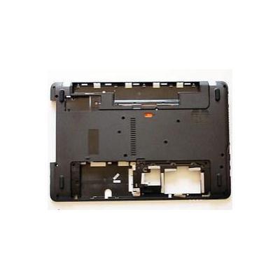 Acer notebook reserve-onderdeel: Cover rear
