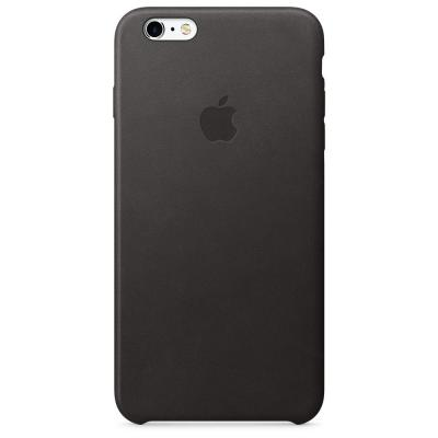 Apple MKXF2ZM/A mobile phone case
