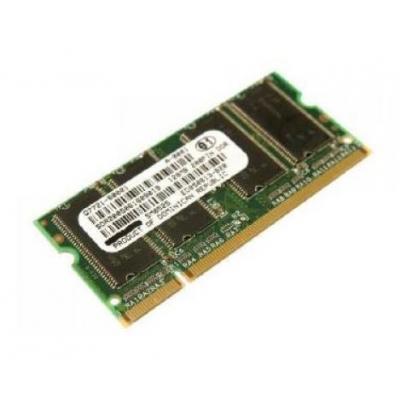 Hp printgeheugen: 128MB DDR