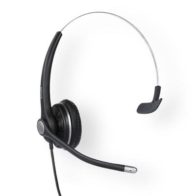 Snom A100M Headset - Zwart