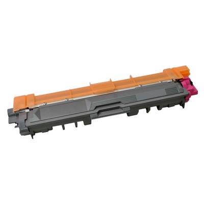 V7 V7-TN241M-OV7 toners & lasercartridges