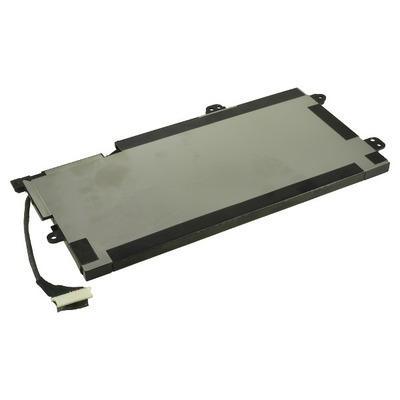 2-Power 2P-714762-241 Notebook reserve-onderdelen
