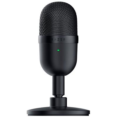 Razer Seiren Mini Microfoon - Zwart