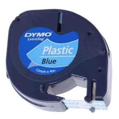 DYMO S0721650 labelprinter tape