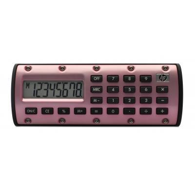Hp calculator: Quick Calc