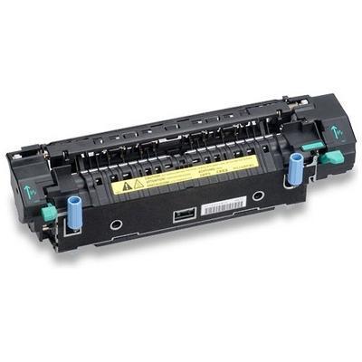HP RG5-7451-130CN-RFB fuser