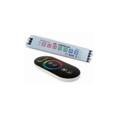 Koledo : RGB controller