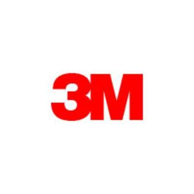 3m data invoer: FR430CB ADJUSTABLE FOOT REST