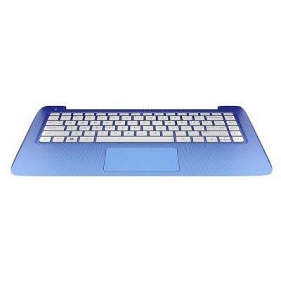 HP 836872-211 Notebook reserve-onderdelen