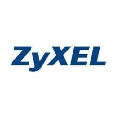 Zyxel LIC-GOLD-ZZ0001F Software licentie