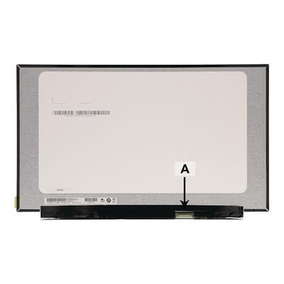 2-Power 2P-5D10R41285 Notebook reserve-onderdelen