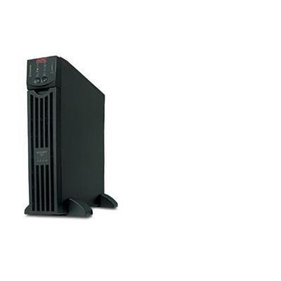APC SURT1000XLI_ WBEXTWAR3YR-SP-03 UPS