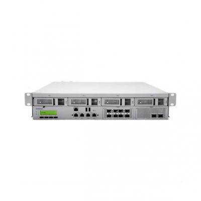 Cisco MX600 Cloud Mgd Sec App firewall